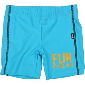 Lindberg Chris Shorts (Long) Blue